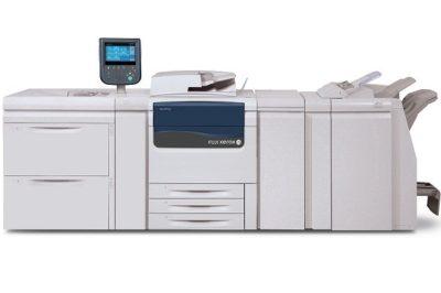 呼和浩特数码图文快印能帮客户做到那些印刷?